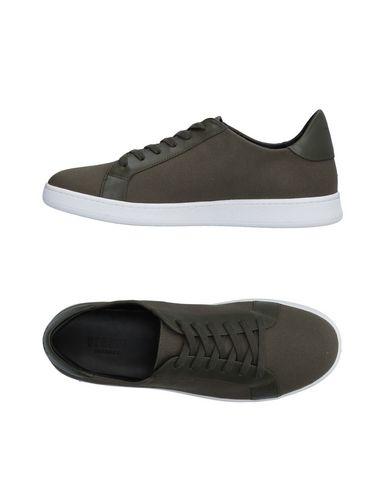 zapatillas VERSUS VERSACE Sneakers & Deportivas hombre