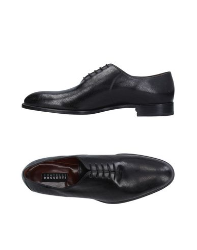 FRATELLI ROSSETTI Chaussures à lacets homme