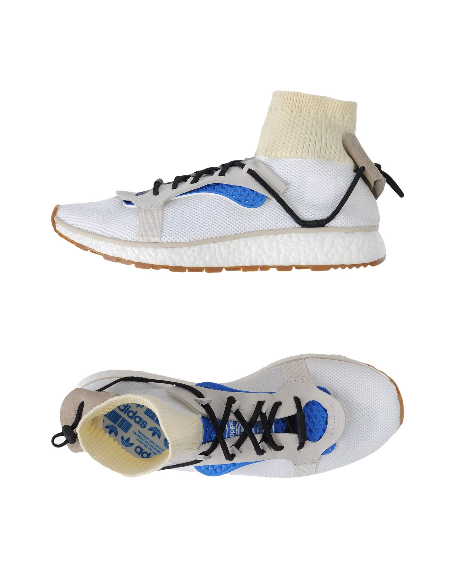 846c3317b56 ADIDAS ORIGINALS ΠΑΠΟΥΤΣΙΑ Χαμηλά sneakers, Ανδρικά sneakers, ΑΝΔΡΑΣ ...