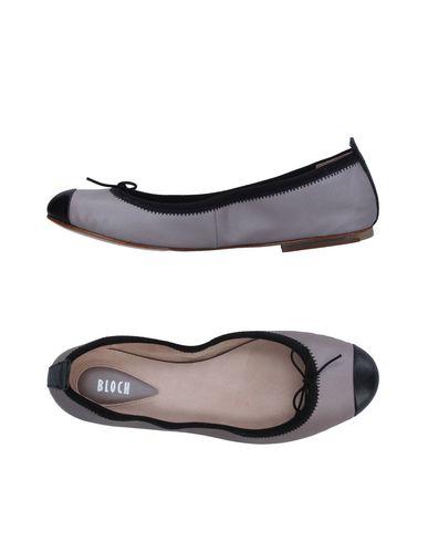 zapatillas BLOCH Bailarinas mujer