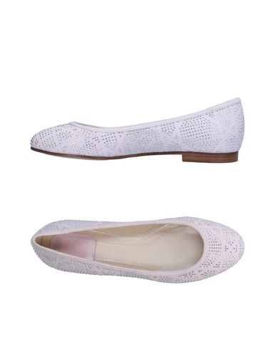 zapatillas DIOR Bailarinas mujer