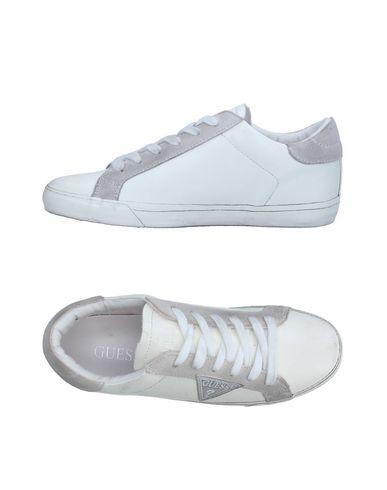 Imagen principal de producto de GUESS - CALZADO - Sneakers & Deportivas - Guess