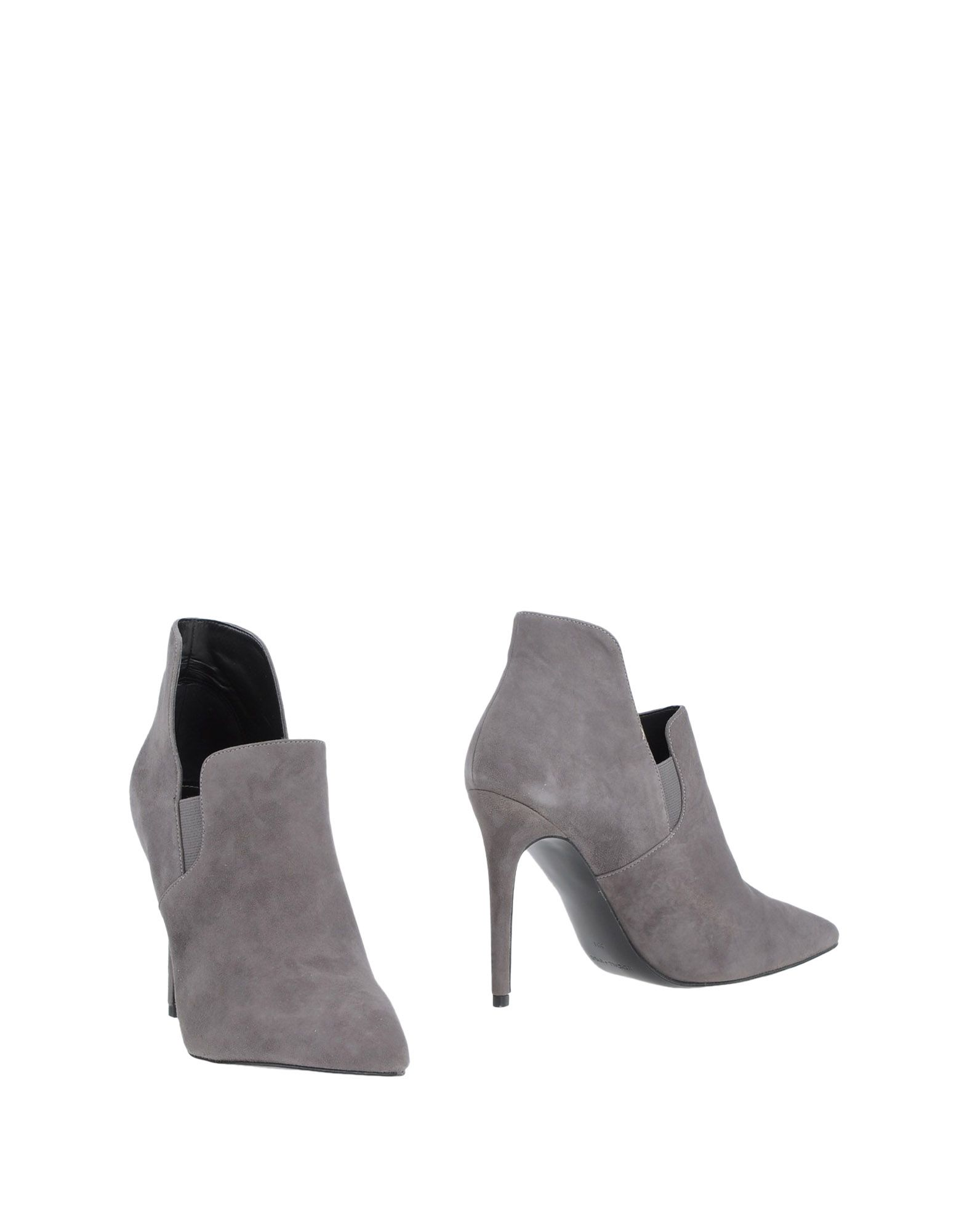 KENDALL + KYLIE Ботинки ботинки kylie kylie ky002awbkql8