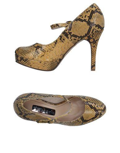 zapatillas TAMARIS Zapatos de sal?n mujer