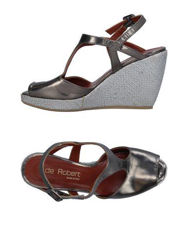 zapatillas DE ROBERT Sandalias mujer