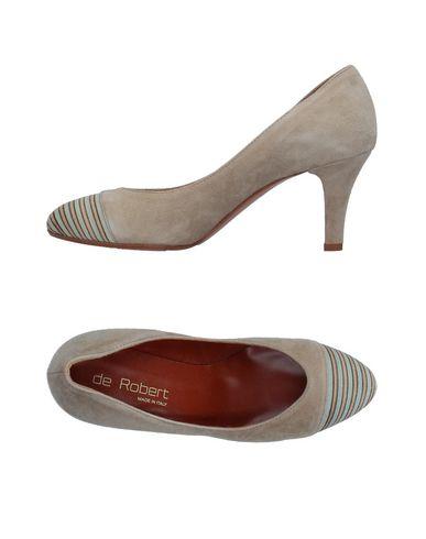 zapatillas DE ROBERT Zapatos de sal?n mujer