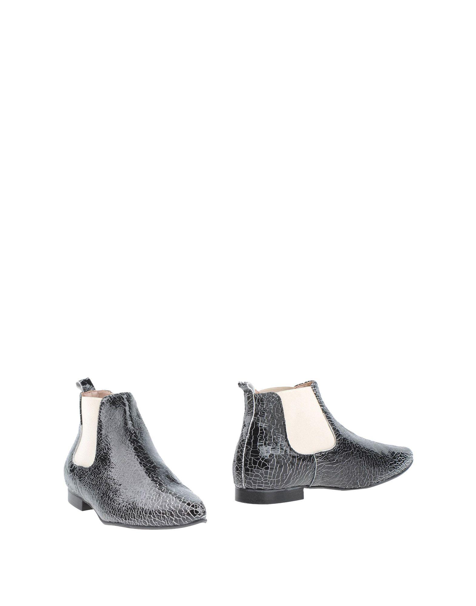 TIPE E TACCHI Полусапоги и высокие ботинки купить футбольную форму челси торрес