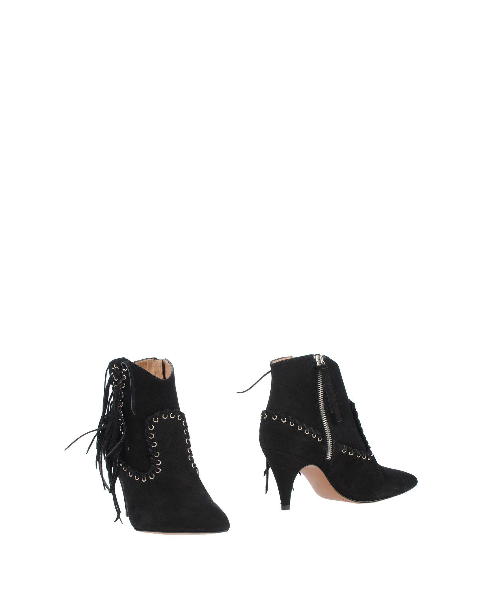 IRO Полусапоги и высокие ботинки iro