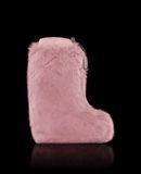 MONCLER FERNANDE - Boots - women