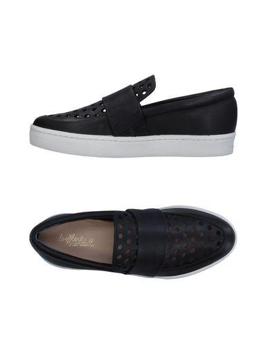 zapatillas LOEFFLER RANDALL Sneakers & Deportivas mujer