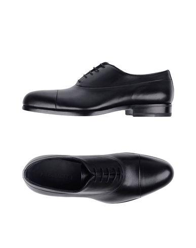 zapatillas JIL SANDER Zapatos de cordones mujer