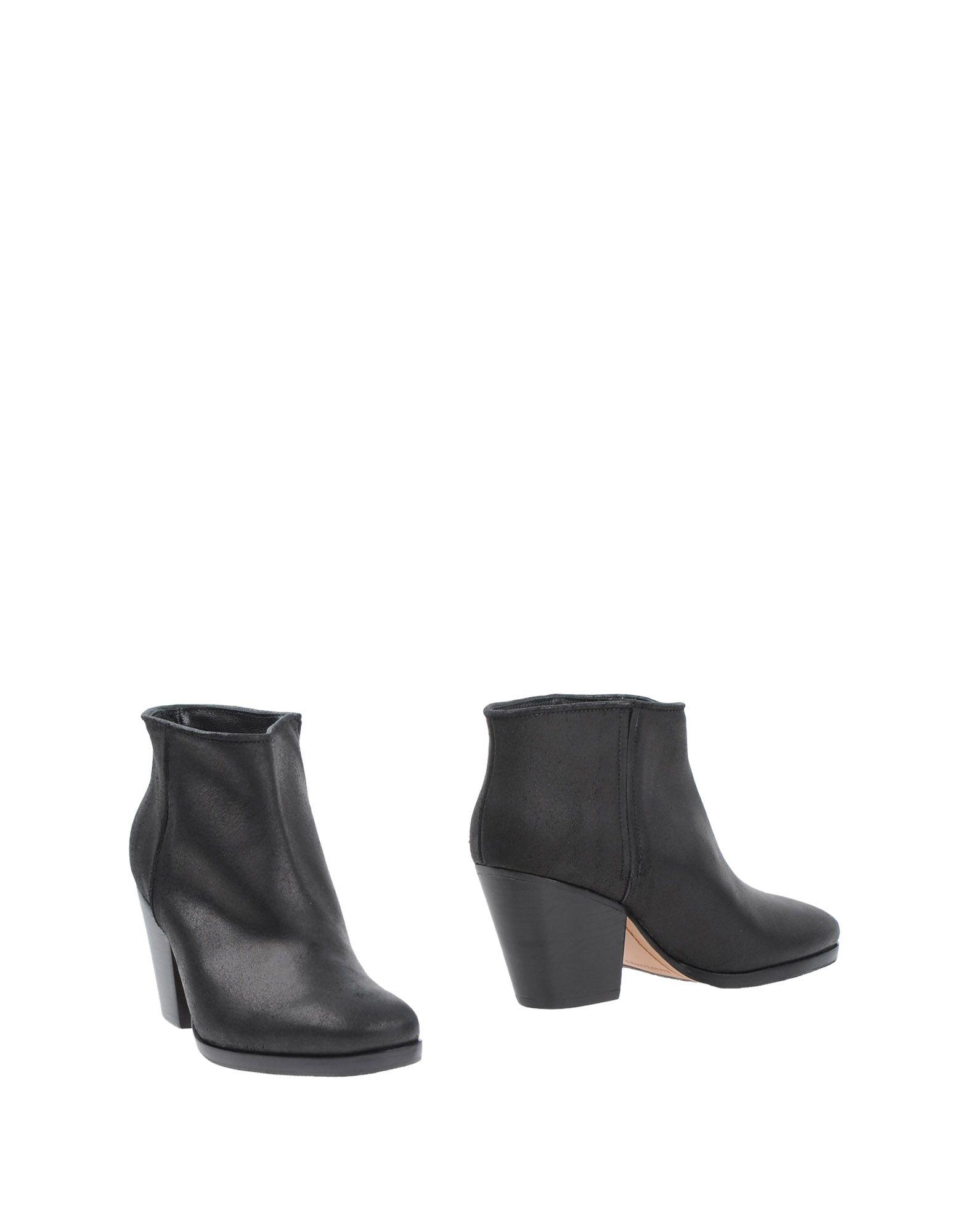 RACHEL COMEY Полусапоги и высокие ботинки сумка brilliant 2015 mj88 20150324myj1880