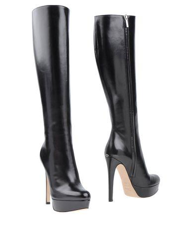 zapatillas DIOR Botas mujer