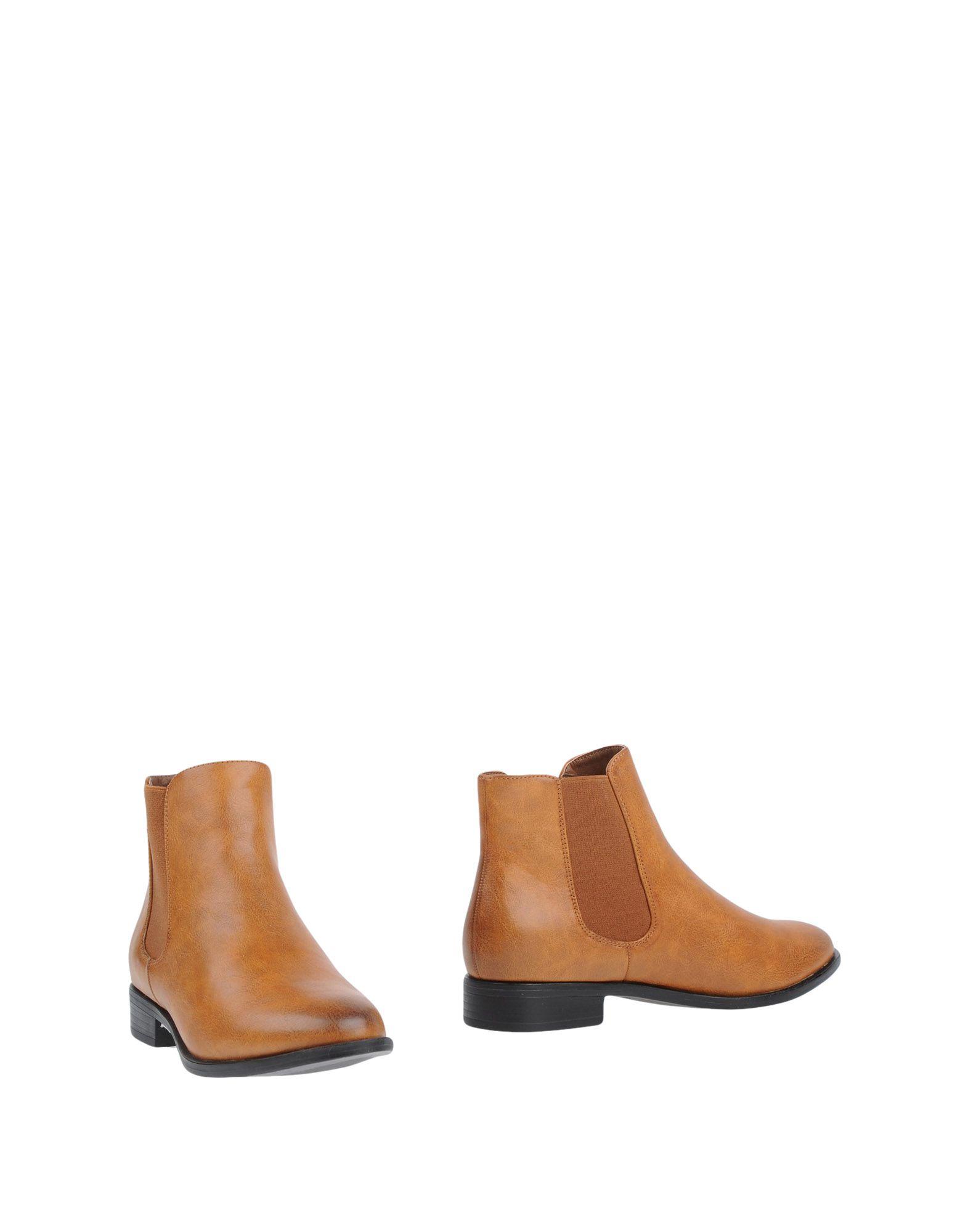 ONLY Полусапоги и высокие ботинки george j love полусапоги и высокие ботинки