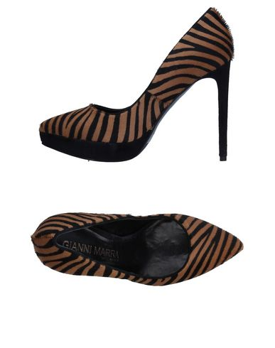 Фото - Женские туфли  цвет верблюжий
