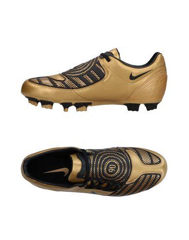zapatillas NIKE Sneakers & Deportivas hombre