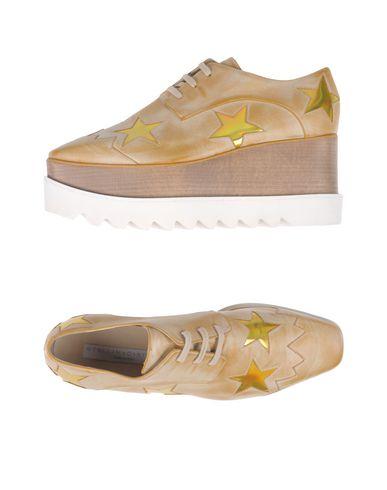 zapatillas STELLA McCARTNEY Zapatos de cordones mujer