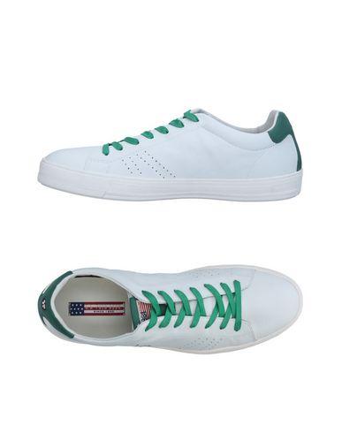 zapatillas U.S.POLO ASSN. Sneakers & Deportivas hombre