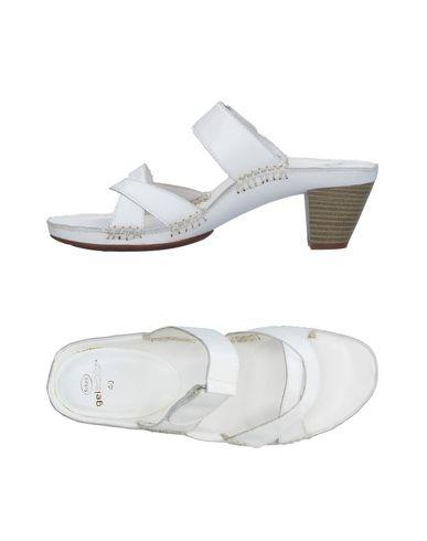 zapatillas SCHOLL Sandalias mujer