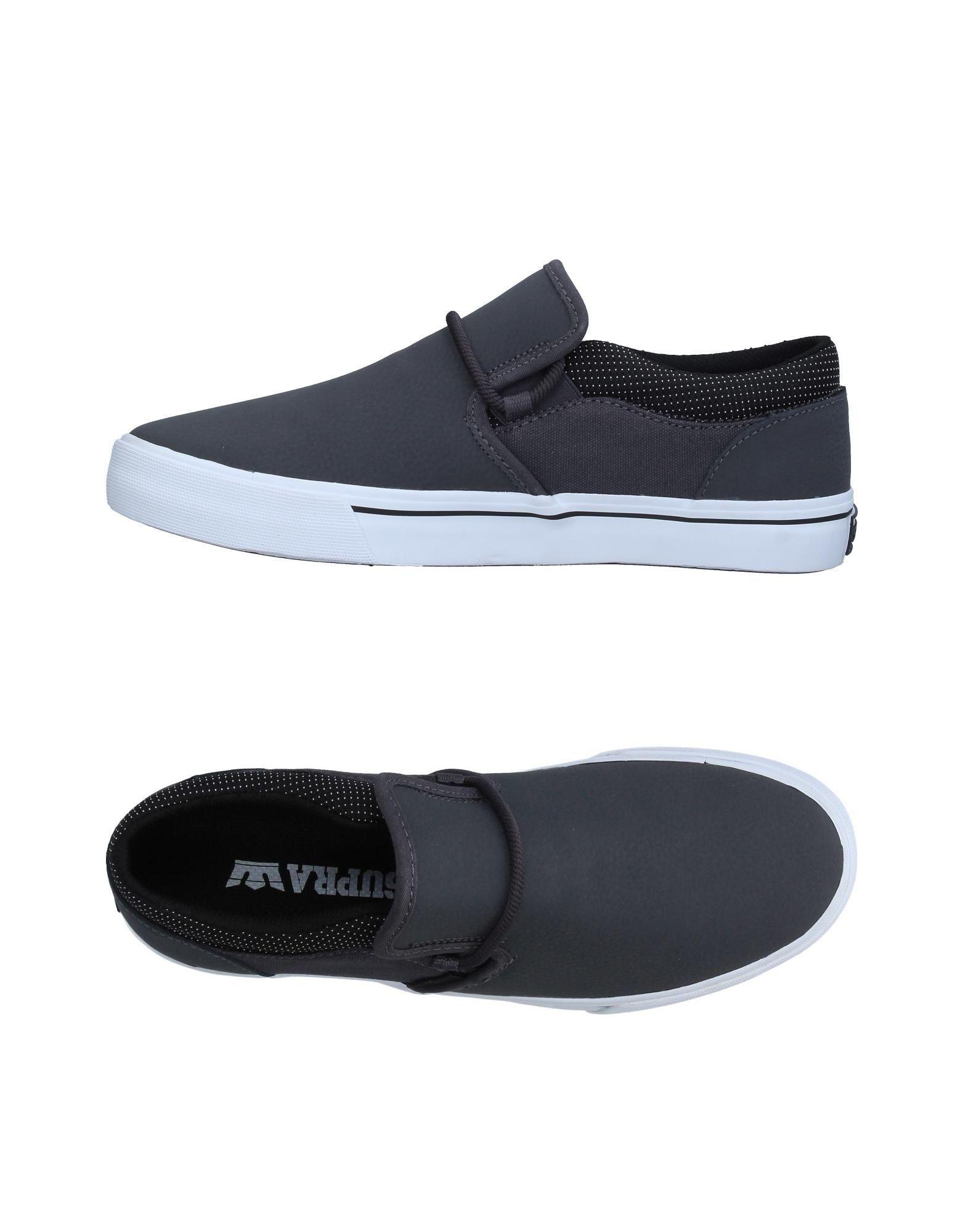 ФОТО supra низкие кеды и кроссовки