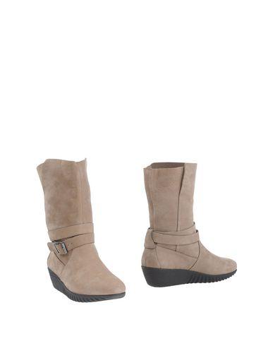 zapatillas ROCKPORT Botines de ca?a alta mujer