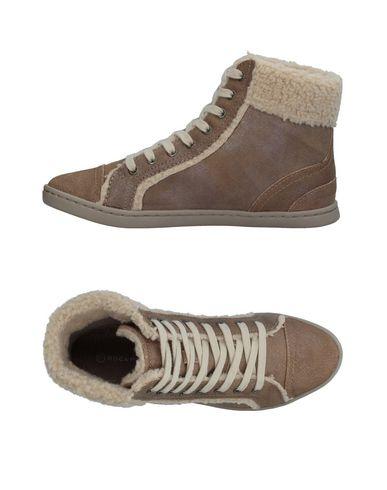 zapatillas ROCKPORT Sneakers abotinadas mujer