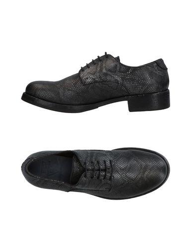 Обувь на шнурках от OPEN CLOSED  SHOES