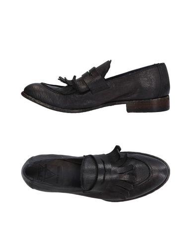 zapatillas OPEN CLOSED SHOES Mocasines mujer