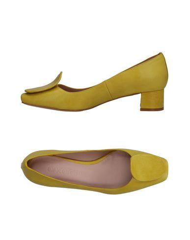 Туфли от ANCARANI