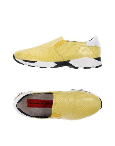 zapatillas GIANMARCO LORENZI Sneakers & Deportivas mujer