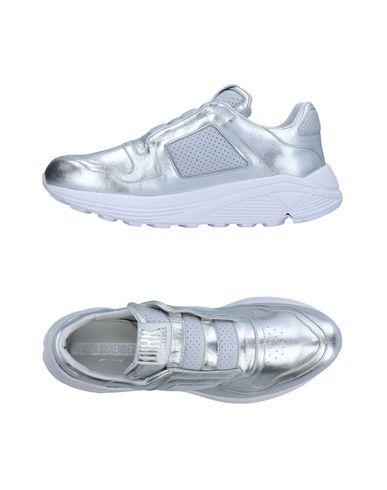 zapatillas DIRK BIKKEMBERGS Sneakers & Deportivas hombre