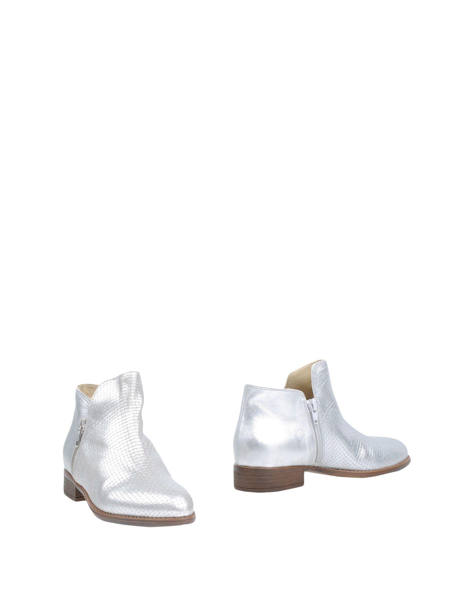 где купить DIVINE FOLLIE Полусапоги и высокие ботинки по лучшей цене