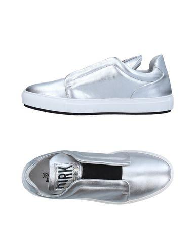 zapatillas DIRK BIKKEMBERGS SPORT COUTURE Sneakers & Deportivas hombre