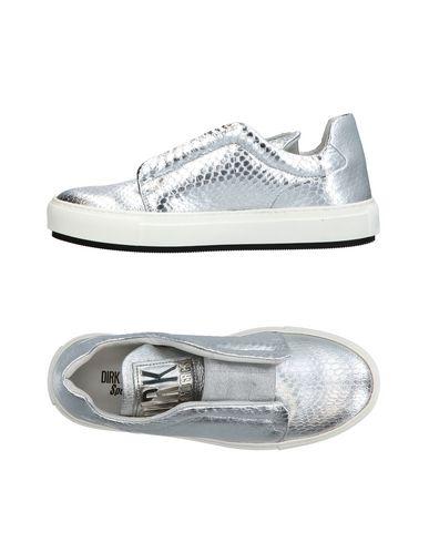 zapatillas DIRK BIKKEMBERGS SPORT COUTURE Sneakers & Deportivas mujer