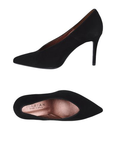 Туфли от MARIAN