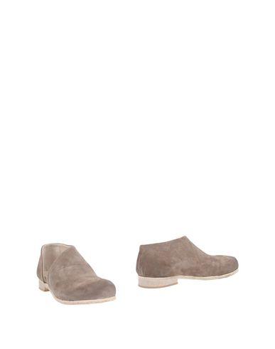 Ботинки от 1725.A