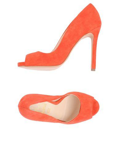 Туфли от LE STELLE