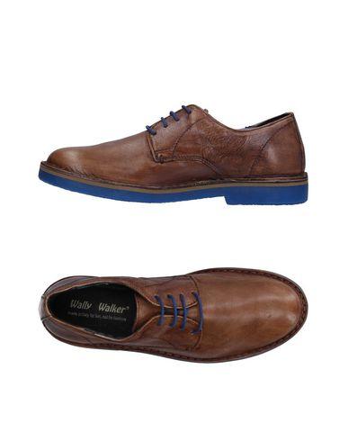 zapatillas WALLY WALKER Zapatos de cordones hombre