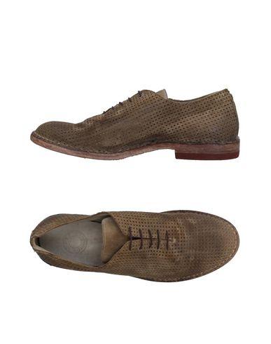 zapatillas KEEP ORIGINALS Zapatos de cordones hombre