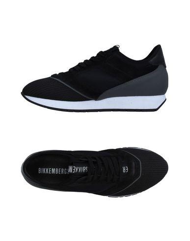 zapatillas BIKKEMBERGS Sneakers & Deportivas hombre