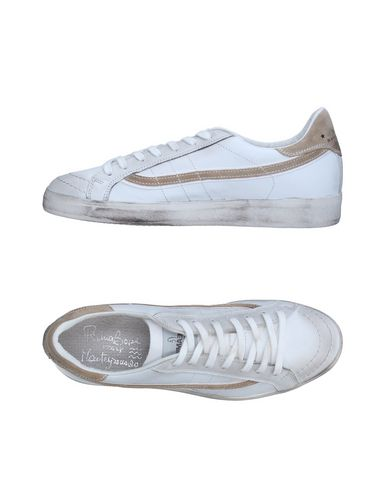 PRIMABASE Sneakers & Tennis basses homme