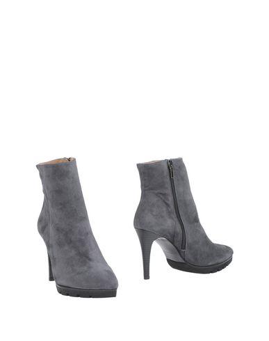 zapatillas MARIAN Botines de ca?a alta mujer