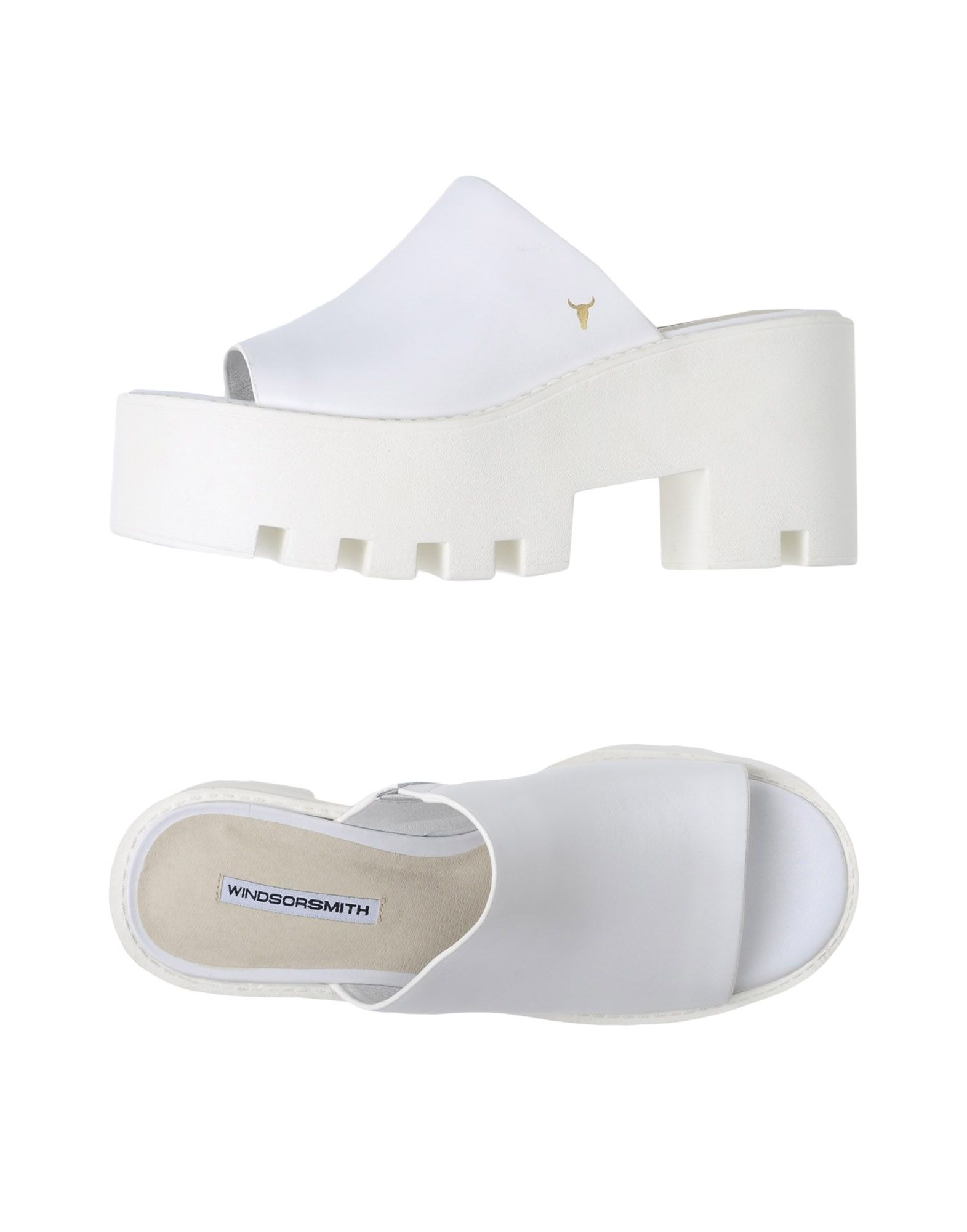 женские спортивные сандалии с закрытым носом