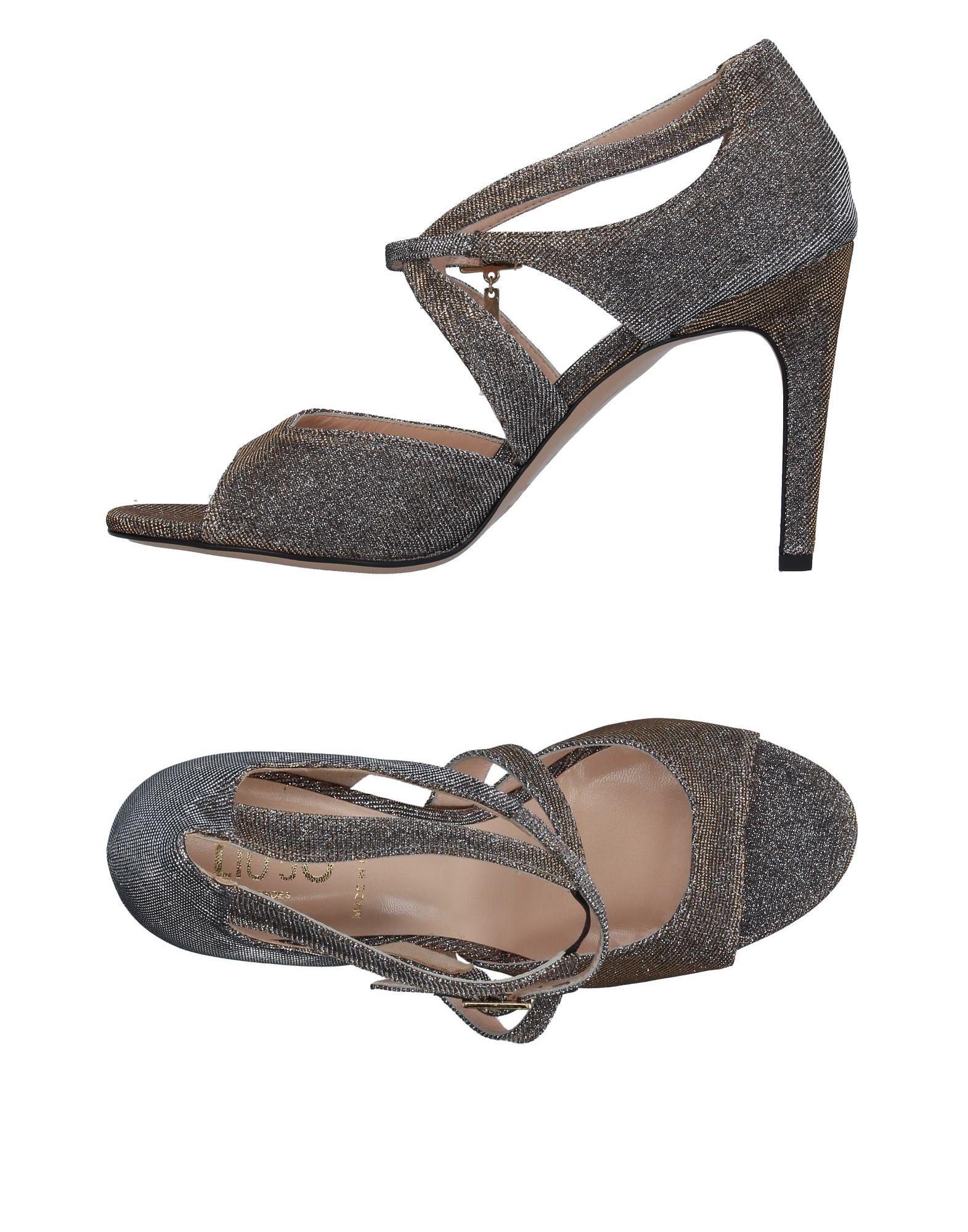 f68d127406a Sandals   Flip-Flops - Buy Best Sandals   Flip-Flops from Fashion  Influencers