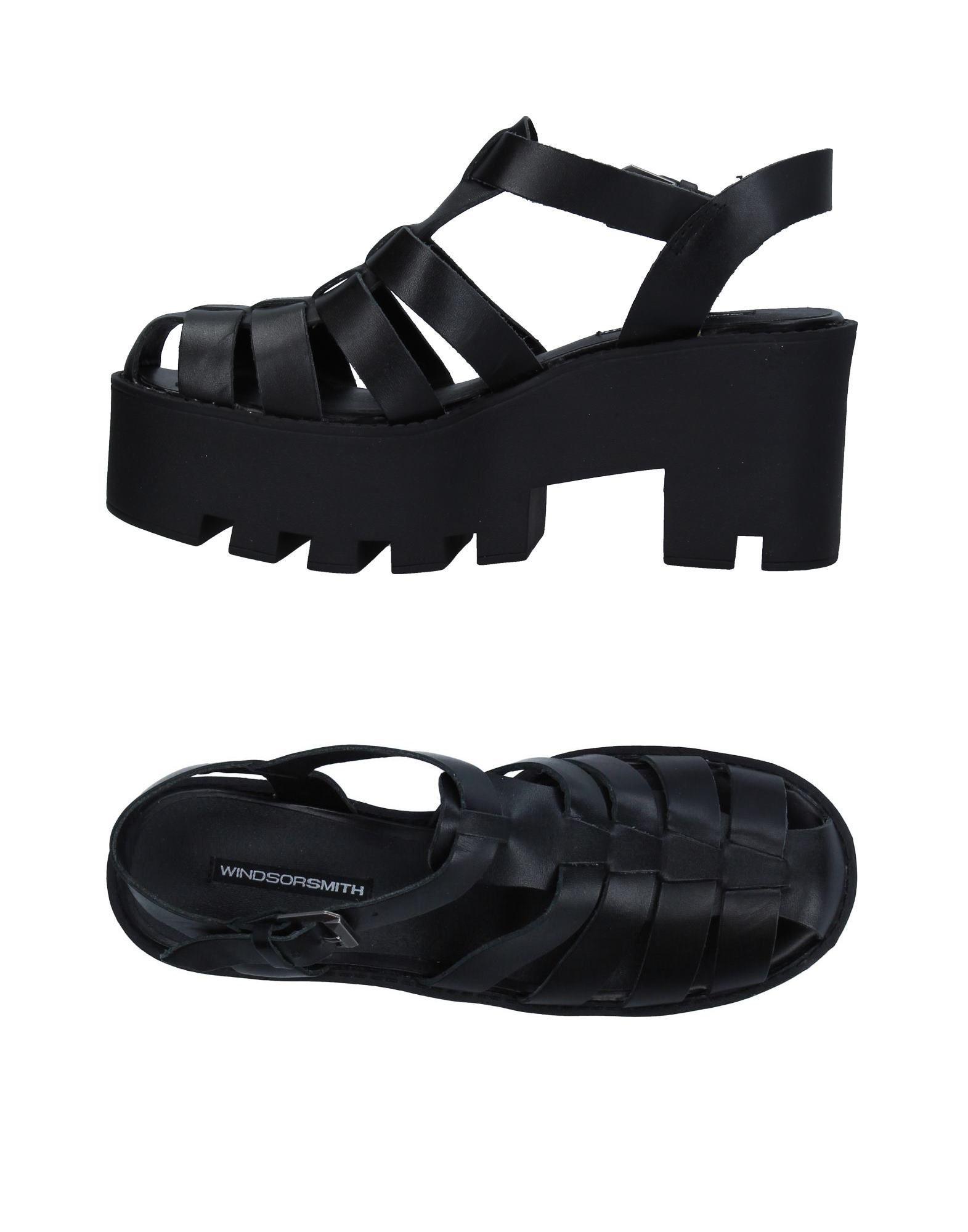 женские сандали интернет магазин