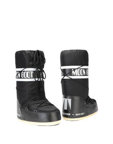 zapatillas MOON BOOT Botas hombre