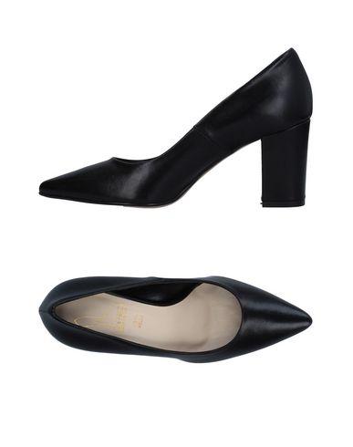 zapatillas LE STELLE Zapatos de sal?n mujer