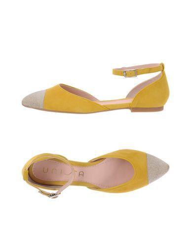 zapatillas UNISA Bailarinas mujer