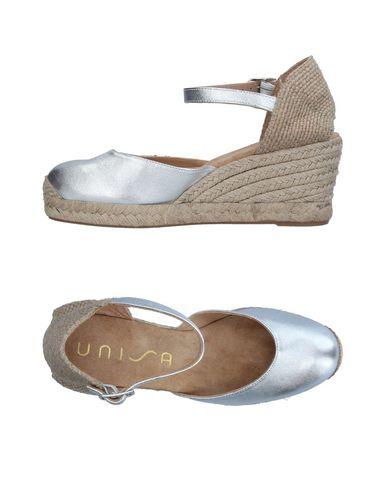 zapatillas UNISA Espadrillas mujer