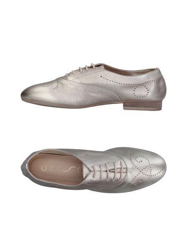 zapatillas UNISA Zapatos de cordones mujer